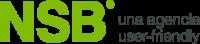 logo_footer_webinar