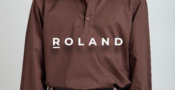 Casos-Exito-Roland
